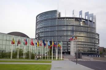 20150406152656-sede-parlamento-europeo.jpg