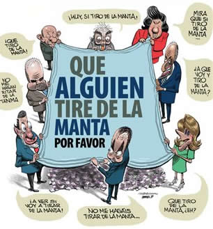 20150415111302-juves-corrupcion.jpg