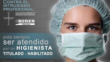 20150427110813-higienistas-contra-intrusismo.jpg