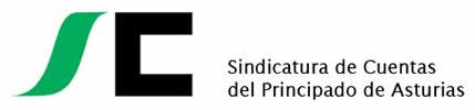 20150429120044-sindicatura-cuentas-logo-01.jpg