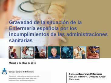 20150508090917-informe-situacion-enfermeria.jpg