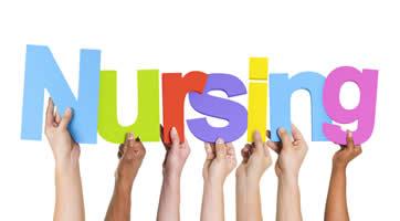 20150512094100-nursing.jpg