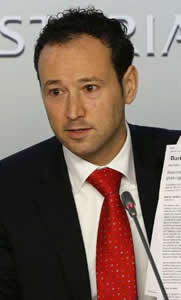 20150611173122-martinez-presidencia.jpg