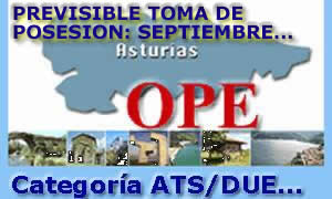20150619024444-ope-due-toma-posesion.jpg