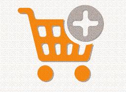 20150702100854-tienda-online.jpg