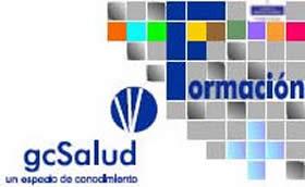 20150720091530-gcsalud-logo.jpg