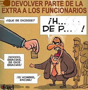 20150730110319-devolucion-funcionarios.jpg