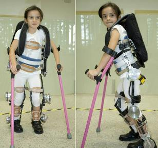 20150803110457-exoesqueleto-daniela.jpg