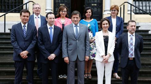 20150806102825-nuevo-gobierno-del-principado.jpg