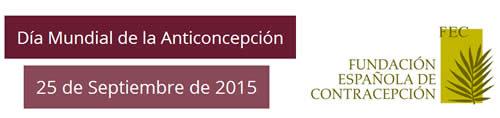 20150926105824-dia-mundial-contracepcion.jpg