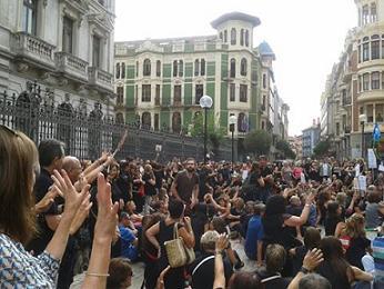 20150930103737-eepp-asturias-movilizacion.jpg