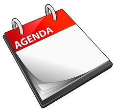 20151001105640-agenda.jpg