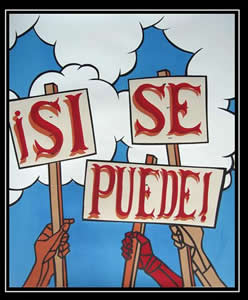 20151017112312-si-se-puede.jpg