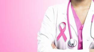 20151019115822-medica-y-lazo-rosa.jpg