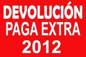 20151020121434-paga-extra-2012.jpg