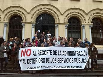 20151105111743-eepp-en-presidencia.jpg