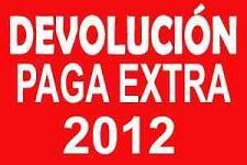 20151204121541-paga-extra-2012.jpg