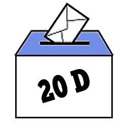 20151210125738-elecciones-20-d.jpg