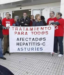 20151212102914-hepatitis-c-concentracion.jpg
