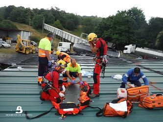20151215104319-accidente-laboral-en-oviedo.jpg