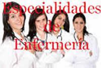 20151221191619-especialidades-enfermeria.jpg