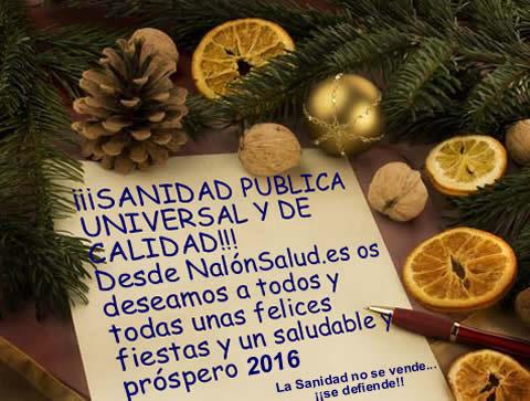 20151227103824-felicitacion-2015.jpg