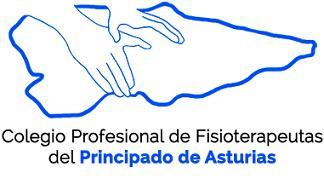 20160212110016-fisios-logo.jpg