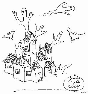 20160311095128-casa-encantada-de-hallowenn.jpg