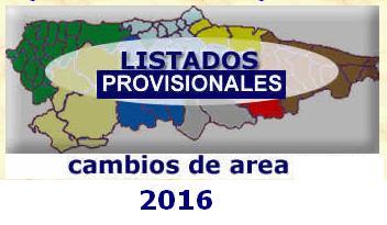 20160311113139-cambios-area-prov-2016.jpg