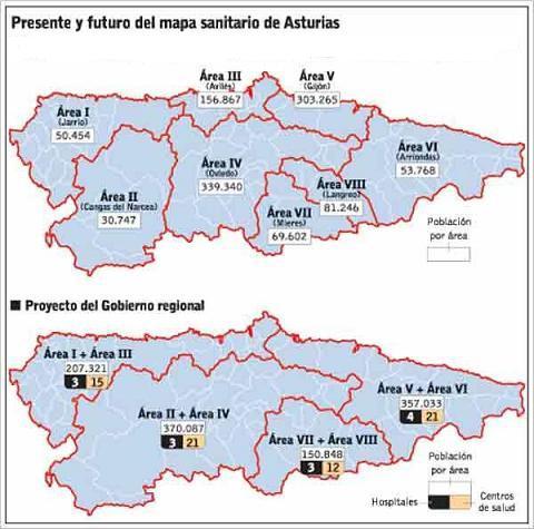 20160317110153-mapa-sanitario-fusion-2.jpg