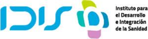 20160321094505-idis-logo.jpg