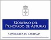 20160407110744-consejeria-sanidad.jpg