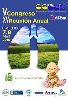 20160407120853-reunion-anual-pediatria-ap-2016.jpg