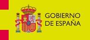 20160416120442-gobierno-espana1.jpg