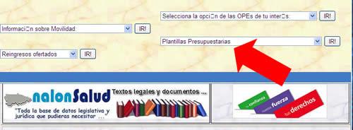 20160507094357-plantillas-01.jpg