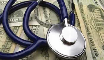 20160615175526-negocio-sanitario-corrupto.jpg