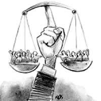 20160618101810-balanza-justicia.jpg