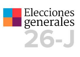 20160623120619-elecciones-generales-2016.jpg