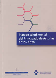 20160628113917-plan-salud-mental-2015-2020.jpg