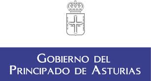 20160715095825-gobierno-principado-logo.jpg