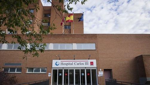 20160905121959-hospital-carlos-iii.jpg