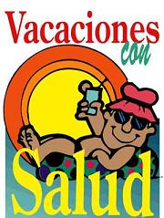 20160907093343-vacaciones.jpg