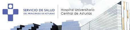 20160907101204-huca-logo.jpg