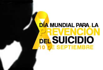 20160911052356-suicidio-prevencion.jpg