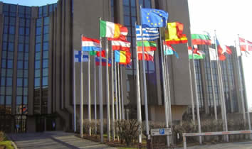 20160916100747-tribunal-europeo.jpg