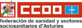 20161111101857-fss-ccoo-asturias.jpg