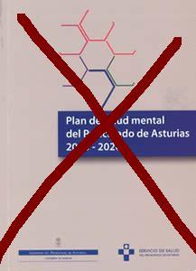 20161115102651-plan-salud-mental-2015-2020.jpg