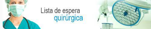 20161123103929-le-quirurgica-logo.jpg