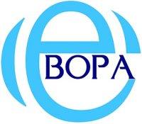 20161126183105-bopa-nuevo-logo.jpg