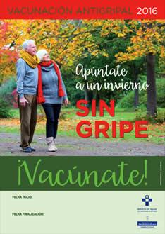 20161203093925-vacunacion-2016.jpg